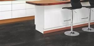 Vinylboden Fliesenoptik Küche : klick vinylboden vinyl fliesen lederboden online ~ A.2002-acura-tl-radio.info Haus und Dekorationen