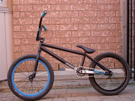 Lets See Some Really Light Bikes! (posted Im Bmx But Dj's