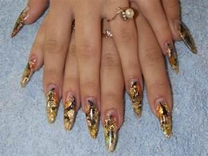 Грибок ногтей что делать с колготками
