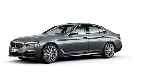Bmw 5 Series Sedan Backgrounds by Bmw 5 Series All Models Modern Sports Cars Bmw Canada