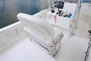 research 2014 mako boats 184 center console on iboats