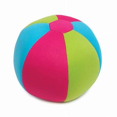 Toy Beach Dog Ball Balls Surf Zanies