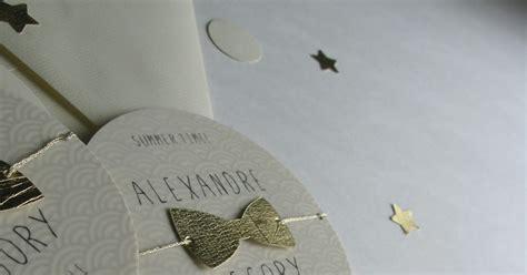 faire part mariage fleur de pommier fleur de pommier dans atelier faire part r 233 tro au