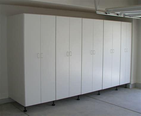 Storage Ideas For Kitchen Cupboards - modern garage storage systems with adjustable height plastic cabinet foot leg metal light grey