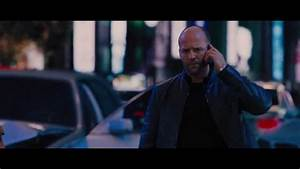 Fast & Furious 6 - Last movie scene with Jason Statham (HD ...