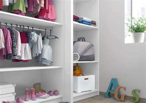 petit bureau chambre sogal vous aide à aménager votre intérieur