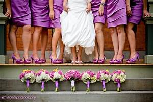 wedding officiants indiana