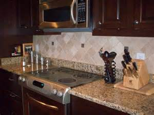 how to make a backsplash in your kitchen my home pictures of accent for kitchen back splash marble subway tile