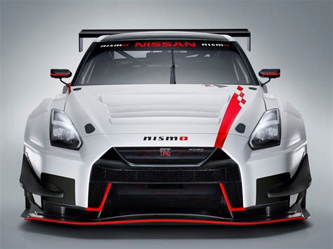 2019 Nissan Gt R by 2019 Nissan Gt R Release Date Price And Review Car