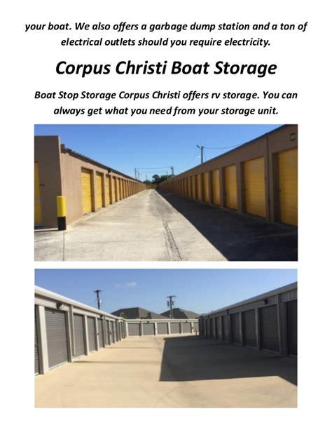 Boat N Net Drive In Corpus Christi by Book Boat Storage In Corpus Christi Tx