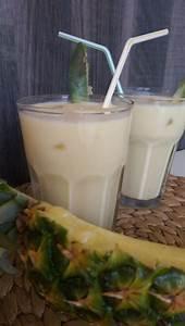 Cocktail Rezepte Alkoholfrei : alkoholfreier pina colada mit nur 2 zutaten cocktails smoothies pinterest alkoholfrei ~ Frokenaadalensverden.com Haus und Dekorationen