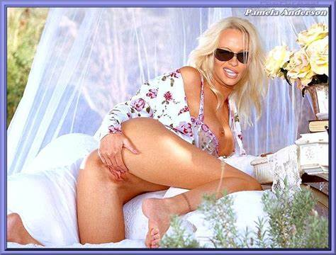 Fake Pounded Pamela Anderson Pam 51+ Free Xxx Tall Resolution Photos