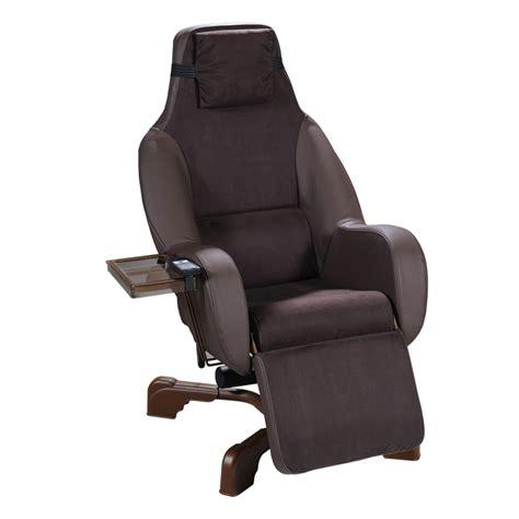 fauteuil pris en charge par la securite sociale fauteuils de repos pharmacie victor hugo