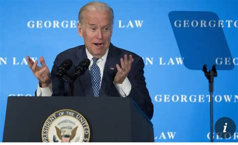 Biden memes: All the funniest gaffes from the campaign ...
