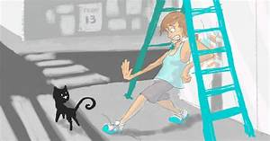 Why Superstition Might Be Good For You | Greatist