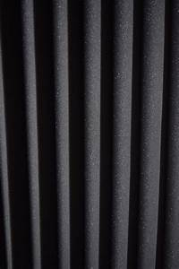 black and white curtain material curtain menzilperdenet With black curtains texture