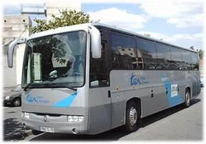 Renault Poitiers : transports urbains de poitiers site non officiel dossier autocars ~ Gottalentnigeria.com Avis de Voitures
