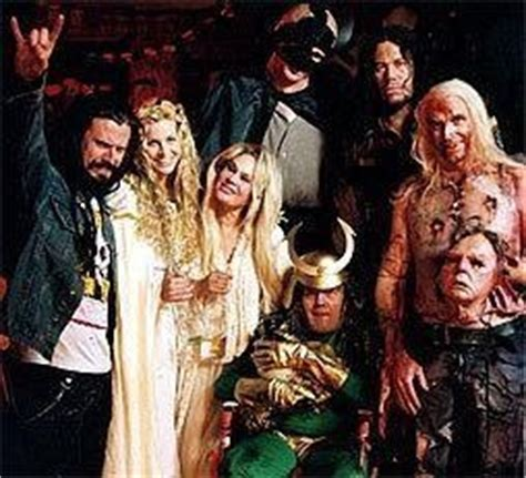 Cast Of House Of 1000 Corpses by 17 Best Images About House Of 1000 Corpses S Rejects