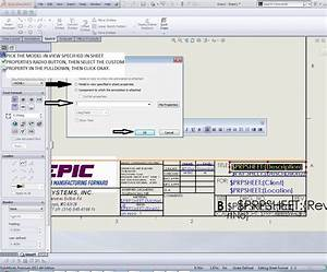 talk about cad creating a solidworks drawing template With solidworks templates download