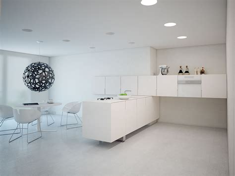 Clean And Kitchen Designs by Clean Interior Design Ideas For Apartment
