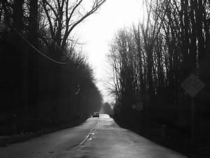 Cee's Fun Foto Challenge: Black & White | Geophilia ...
