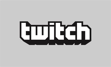 This Week's Exclusive Interview With Chase From Twitch