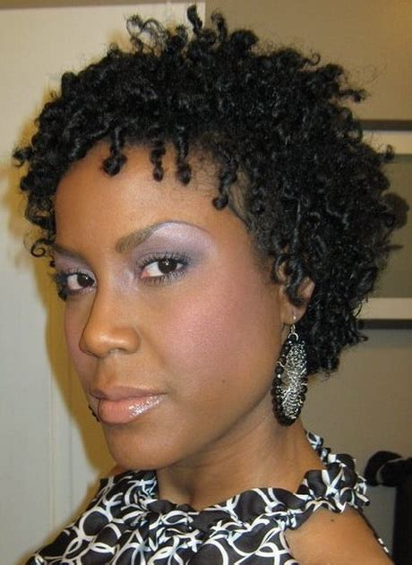 Black Twist Hairstyles by Black Hairstyles