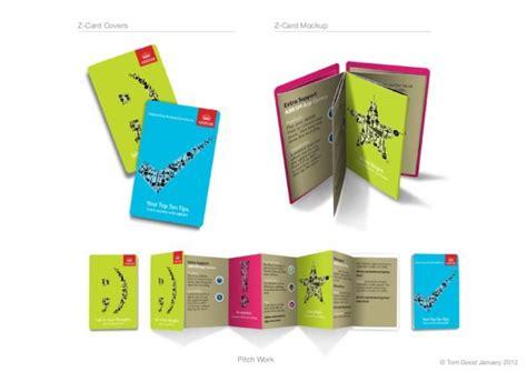 card design google search  images card design