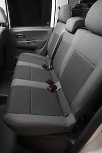 Volkswagen-Amarok-TDI 420 Ultimate 4Motion Dual Cab Ute