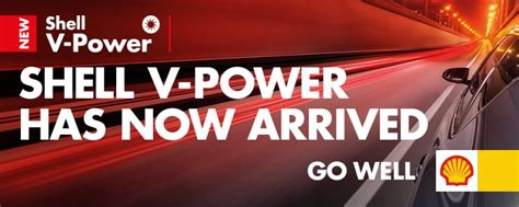 shell v power club goodbye shell v power nitro hello new shell v power