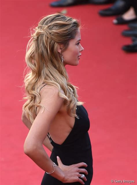 long summer hairstyles twisted   waves