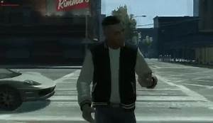 GTA4 GIFs Search Find Make Share Gfycat GIFs
