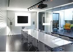 Interior Design Company  Joy Studio Design Gallery  Best Design