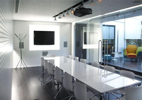 home design companies home design companies of luxury 10spacious living interior