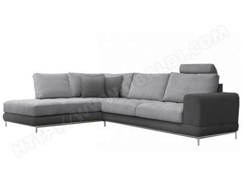 ubaldi canape canape d 39 angle ubaldi