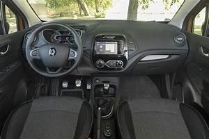 Opel Crossland X Fiche Technique : essai comparatif l 39 opel crossland x d fie le renault captur 2017 photo 73 l 39 argus ~ Medecine-chirurgie-esthetiques.com Avis de Voitures