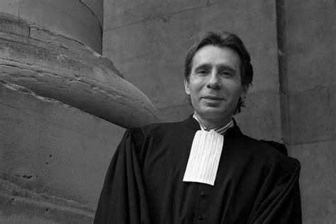 olivier pardo grands avocats