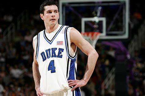 greatest college basketball players  ncaa history
