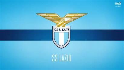 Lazio Soccer Juventus Emblem Desktop Ss Wallpapers