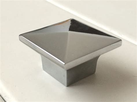 square kitchen cabinet knobs square dresser knob drawer knobs pulls kitchen cabinet 5670