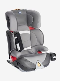 siege auto quel groupe siège auto bébé et enfant sécurité auto bébés et enfants