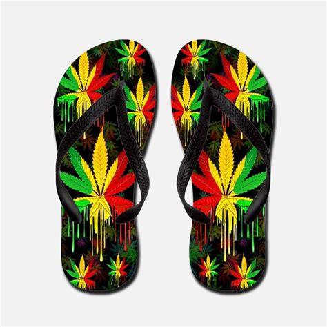 reggae flip flops reggae flip flops sandals cafepress
