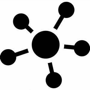 Free Networking Icons  1 000  Icons In Png  Eps  Svg Format