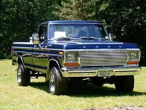 Kookookachew 1978 Ford F150 Regular Cab Specs  Photos