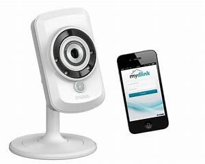 Router Mit Router Verbinden : ip kamera mit wps mit mobilen router ohne wps verbinden ~ Eleganceandgraceweddings.com Haus und Dekorationen