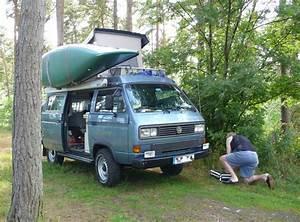 Dachzelt Vw T4 : dachzelt kanu ~ Kayakingforconservation.com Haus und Dekorationen