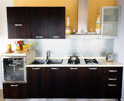 pune kitchens   modular kitchen shutters supplier