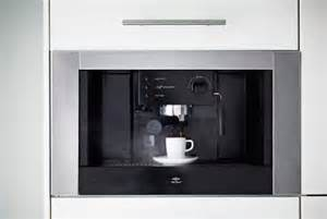 Ikea Kitchen Cabinet Handles by Espresso Machine Built In Models Available From Ikea