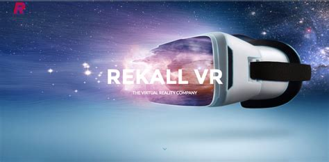 si鑒e social orange orange media lab lancia rekall vr dailyonline