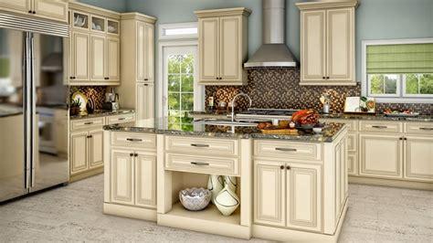 Off White Kitchen Cabinets  Home Furniture Design